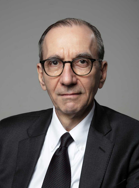 Isler Del Grande / Rechtsanwalt lic. iur. Mirco Del Grande